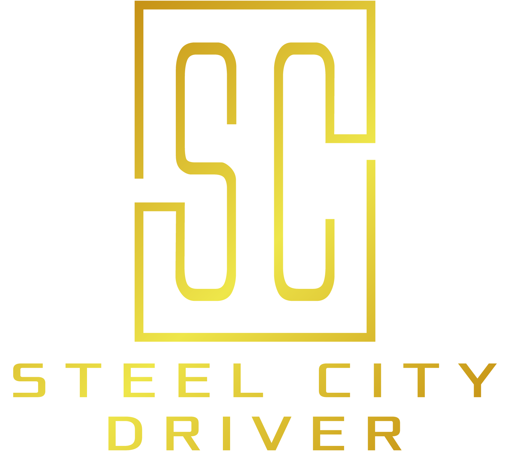 Steel City Driver
